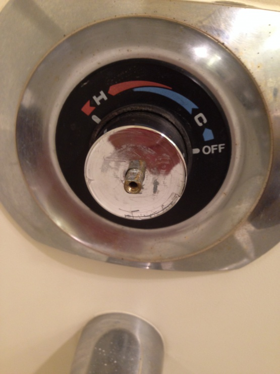Help! Old American Standard Tub Handle-011.jpg