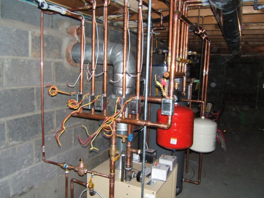wiring a boiler and zone valves - Plumbing Zone ... on boiler aquastat wiring, boiler installation diagram, boiler thermostat wiring, boiler water feeder wiring, boiler control wiring, williamson boiler wiring, with a boiler valves wiring, boiler pump wiring, boiler radiator heating system, heat zone valves wiring, boiler damper wiring, home boiler wiring, hot water boiler wiring, 3 zone valves wiring, boiler relay wiring diagram, boiler electrical wiring, taco circulator pump wiring,
