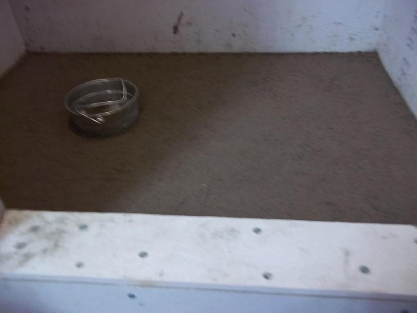 Liquid Membrane Shower Pan 100 0144 Jpg