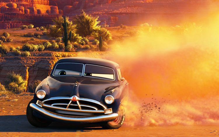 The random pic thread-112_0806_06z-movie_cars-hudson_hornet_cars.jpg