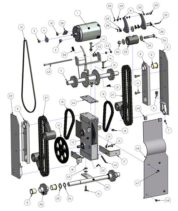 Say hello to my little friend....-1200lb_escaleragearbox_2.png