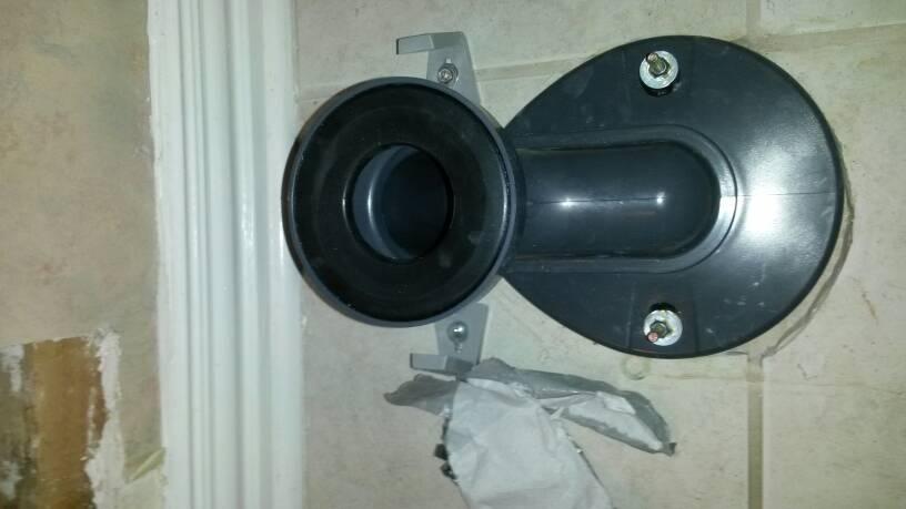 Kohler 10 Rough In Toilet
