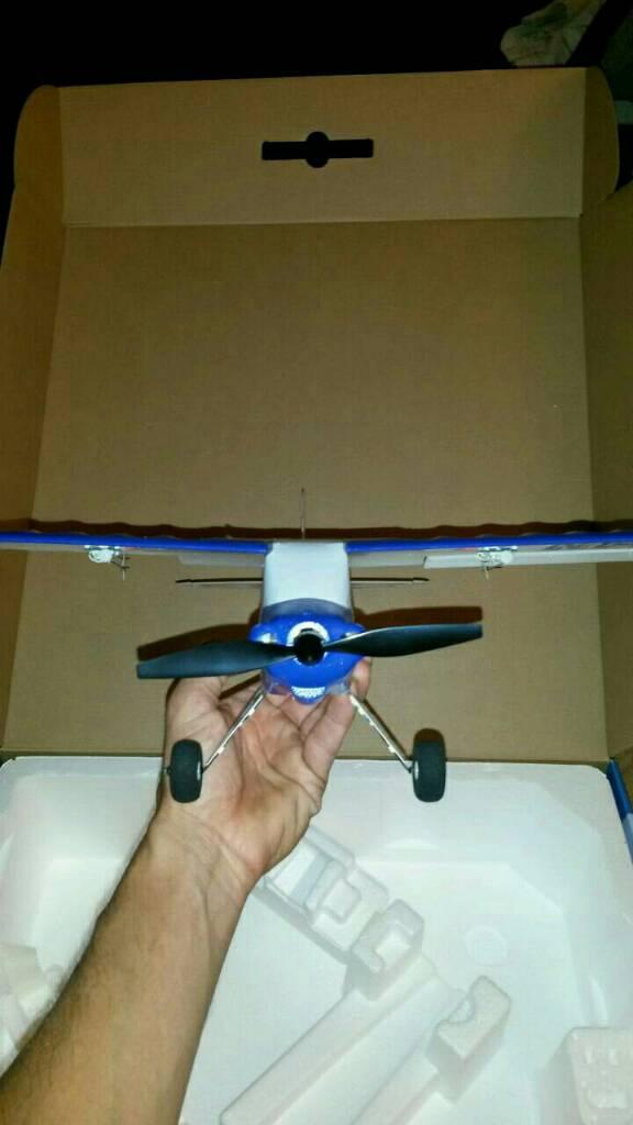 Newish toy.-1442447572112.jpg