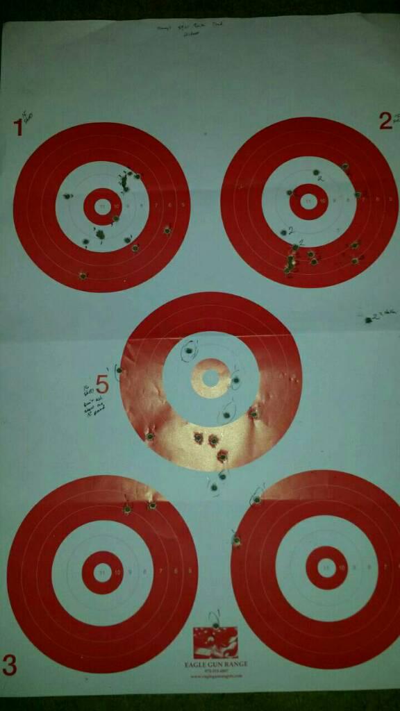 Gun range fun.-1446914616939.jpg