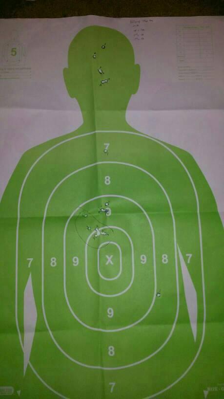 Gun range fun.-1446914650033.jpg
