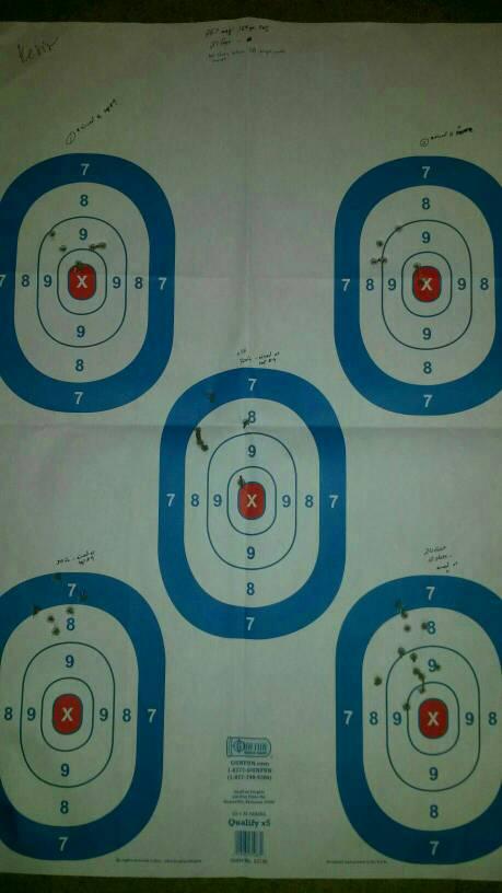 Gun range fun.-1446914660254.jpg