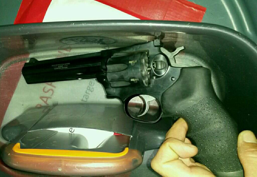 Gun range fun.-1446914825961.jpg