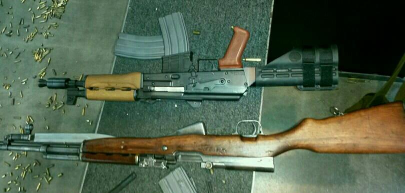 Gun range fun.-1446914838667.jpg