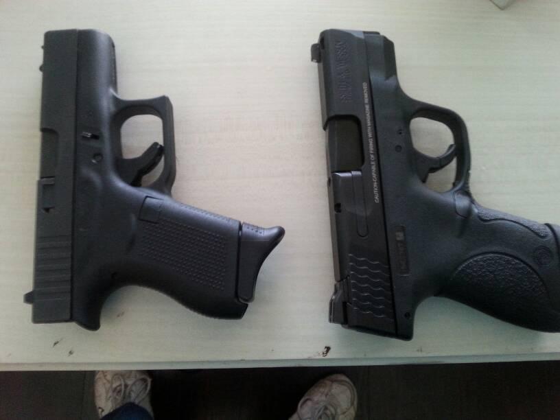 Gun range fun.-1446941974572.jpg