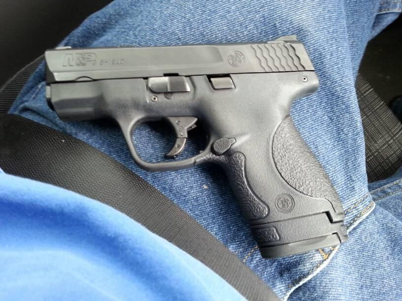 Gun range fun.-1446942052017.jpg