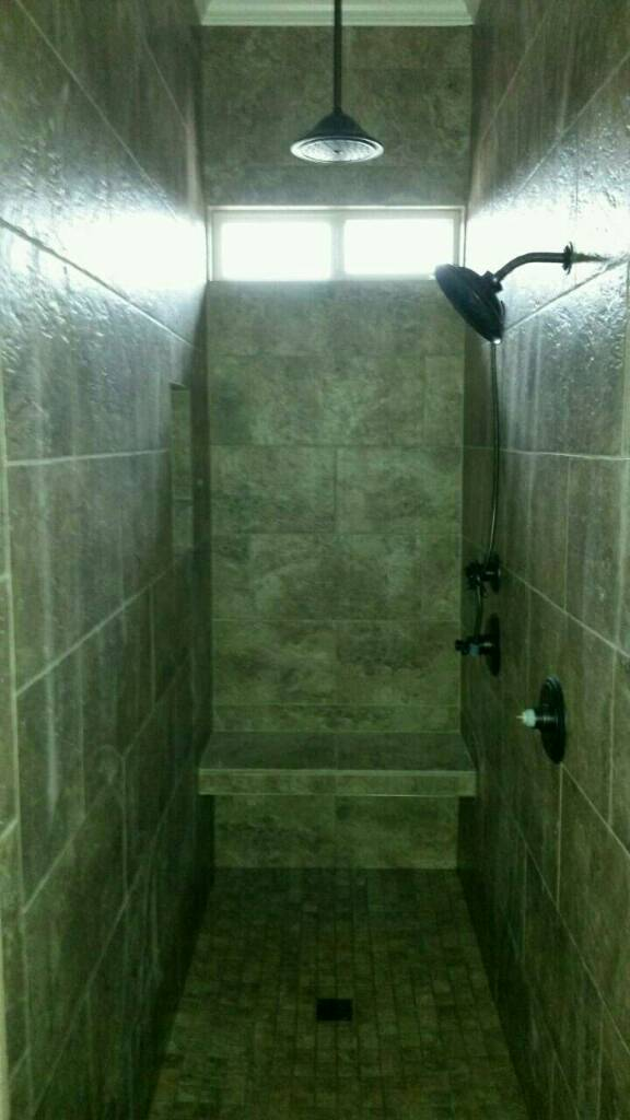 Rainhead Shower Head Suggestions 1451844681648