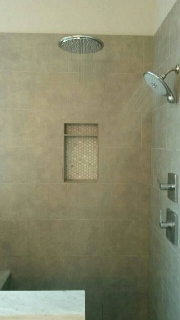 Rainhead Shower Head Suggestions 1451846152261