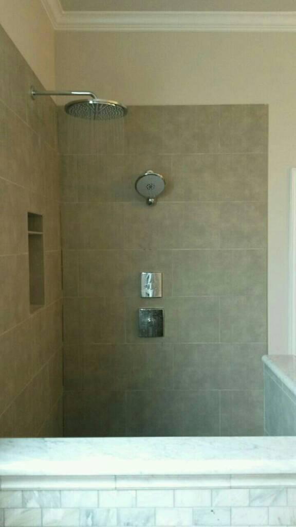 Rainhead Shower Head Suggestions 1451846164845