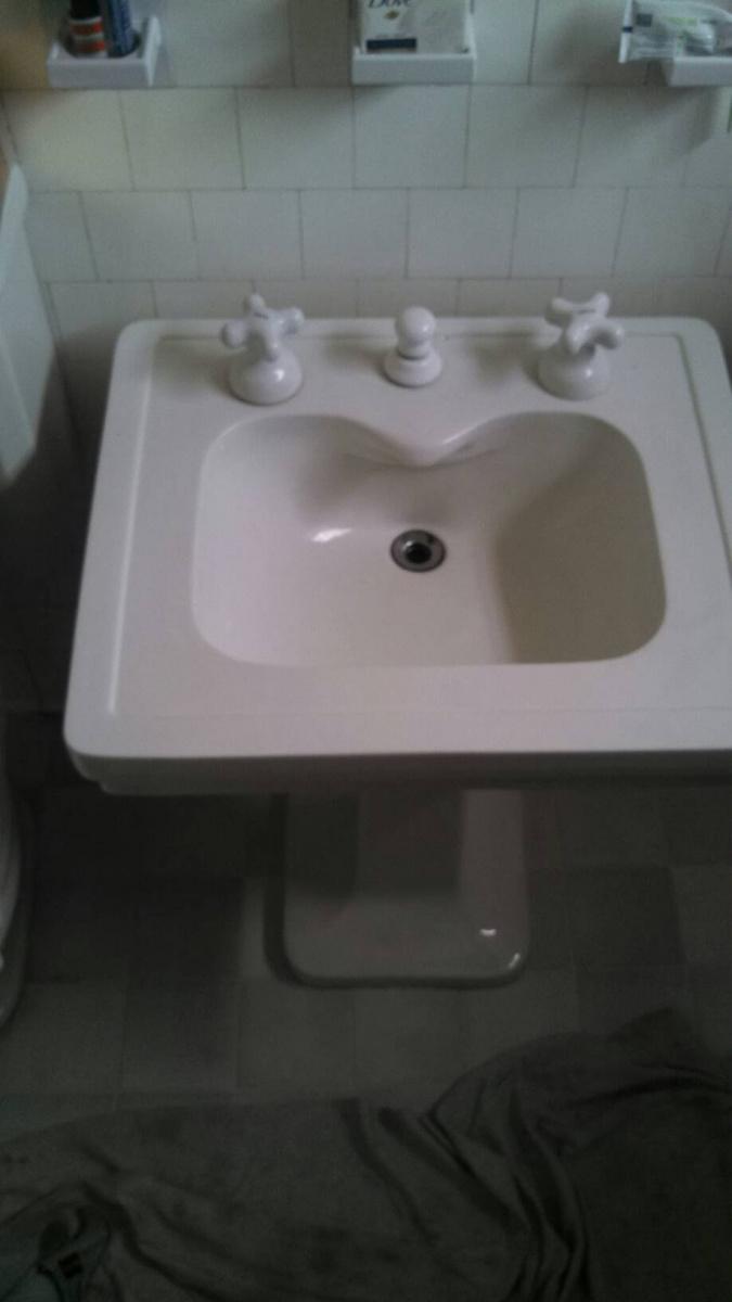Antique Standard/Maddock sink-193b2179fe8f6bbbffd200fa40c0b0525d6571cb-1.jpg