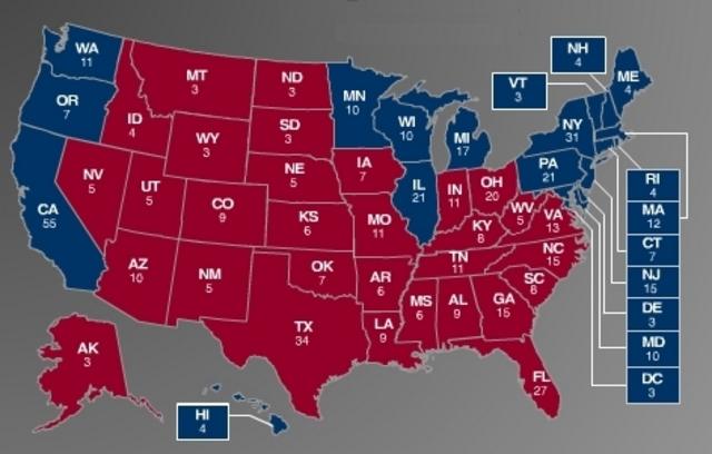 Gun range fun.-2004-electoral-map.jpg