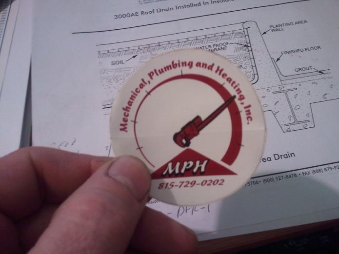free hardhat stickers-2011-04-15-19.37.57.jpg