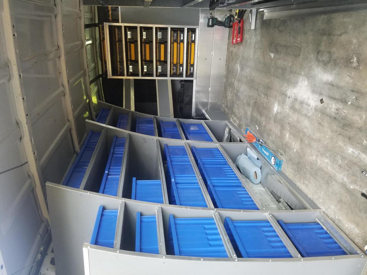 New truck set up-20180918_084807_1566916898557.jpg