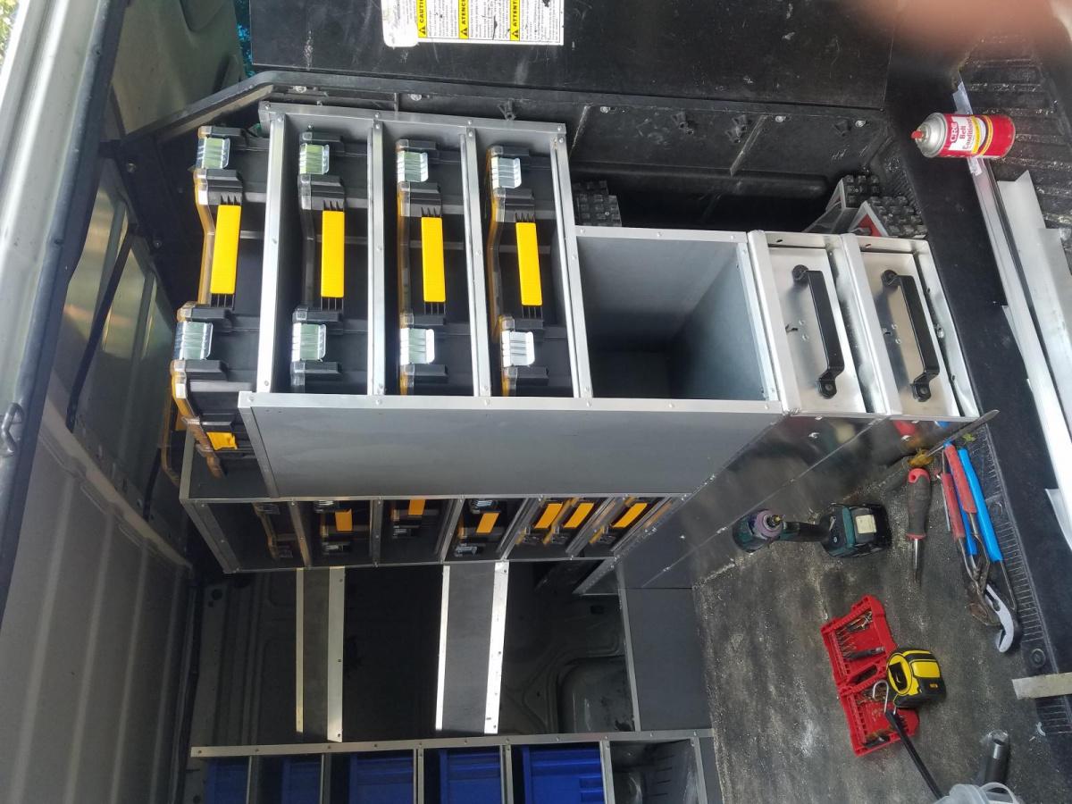 New truck set up-20180918_084824_1566916930604.jpg