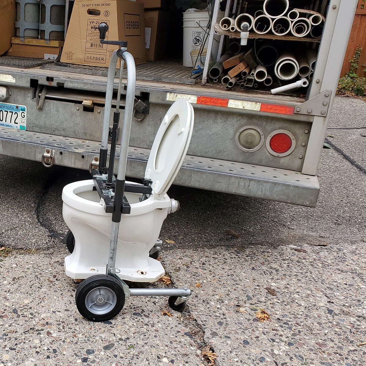 Change out toilet from flushometer to tank type-20191003_115738-2-2.jpg