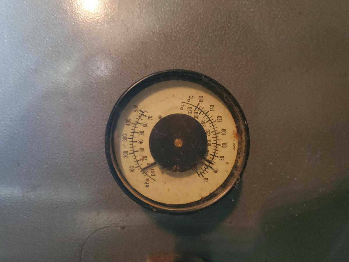 2 gauges on boiler system-20191219_155032_1576792854445.jpg