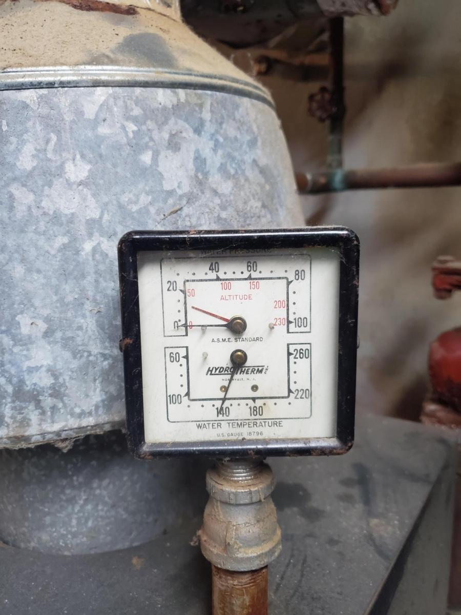 2 gauges on boiler system-20191219_155041_1576792843326.jpg