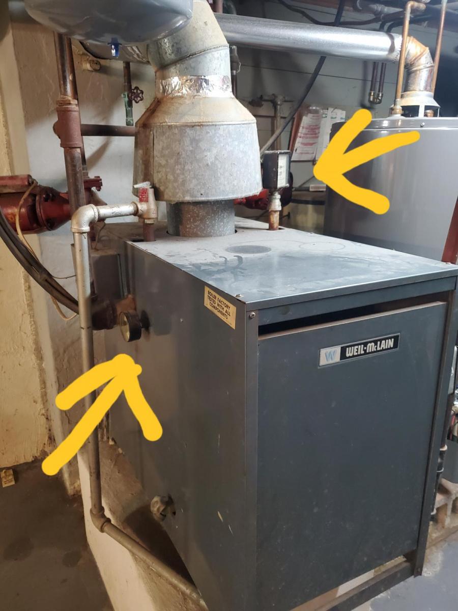 2 gauges on boiler system-20191219_155947_1576792831546.jpg
