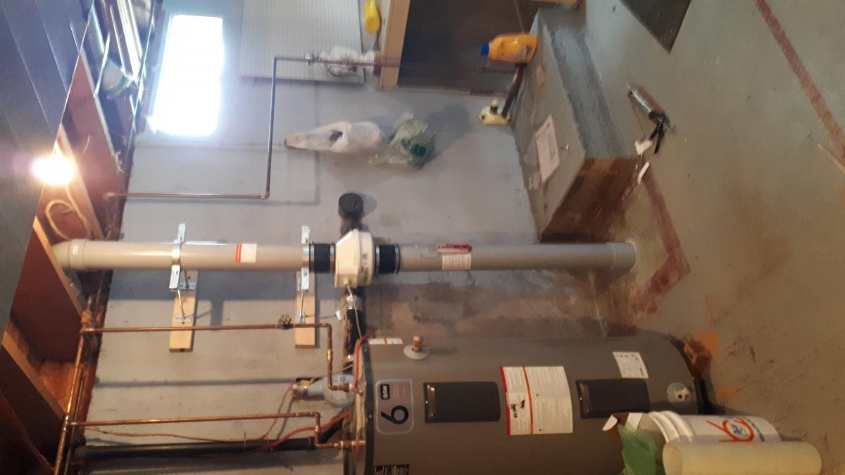 Radon gas/radiation & plumbing-20200417_132517.jpg