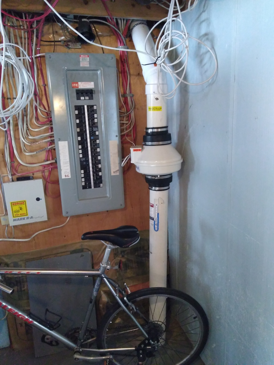 Radon gas/radiation & plumbing-3-10-.jpg