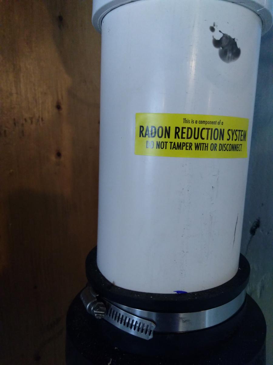Radon gas/radiation & plumbing-3-5-.jpg
