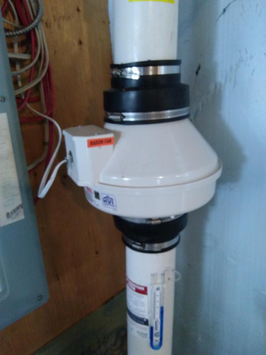 Radon gas/radiation & plumbing-3-6-.jpg