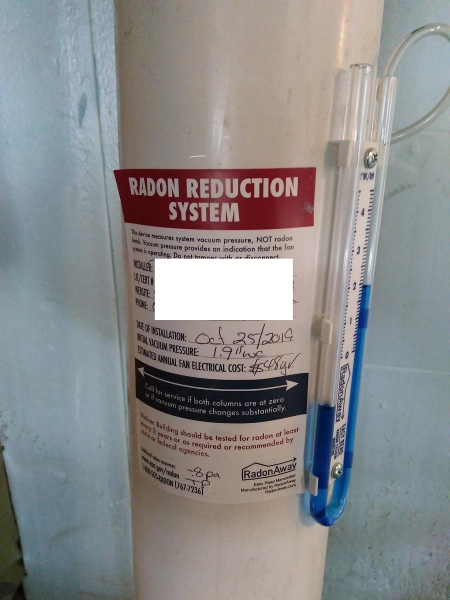 Radon gas/radiation & plumbing-3-8-copy.jpg