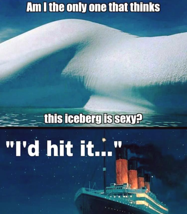 Funny memes-46fc1768-952c-40b5-b767-95d6300df447.jpeg
