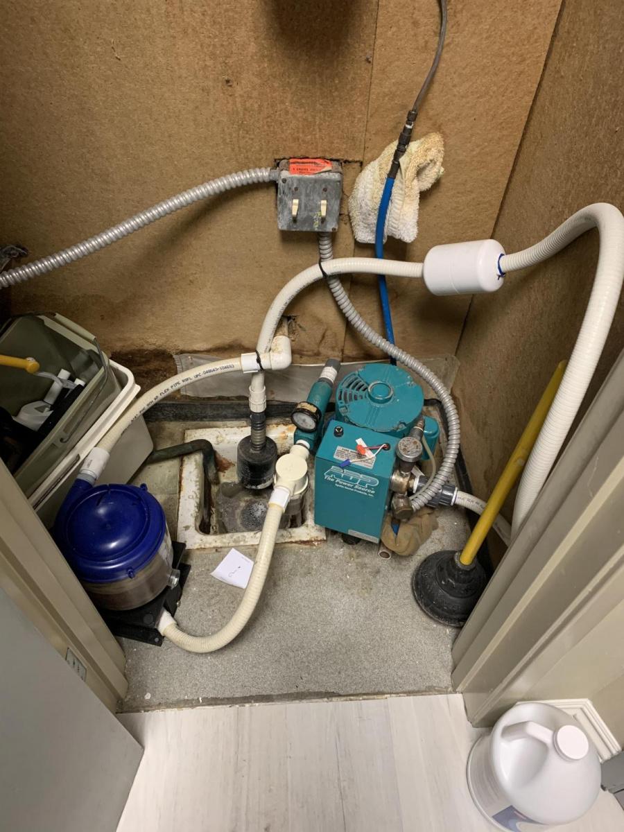 Dental office vacuum pump-6afcd502-911b-459b-a235-80796e98e757_1595530431861.jpg