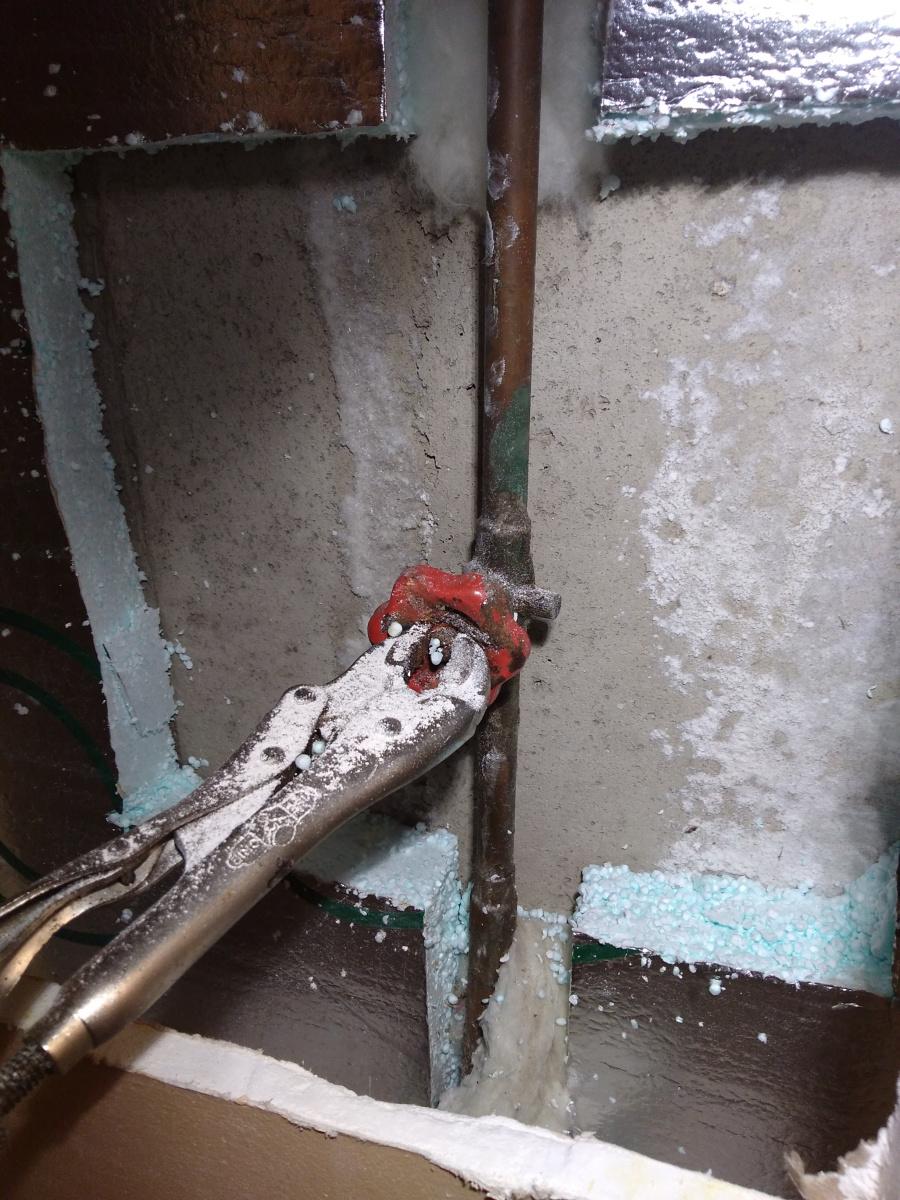 Long Stem ball valve-7-6-.jpg