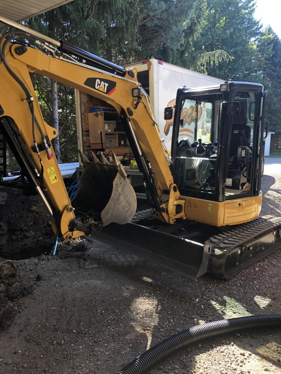 Mini excavators-72255870-d4dd-4ba4-86a9-b5d2104d0df7_1567727423209.jpg