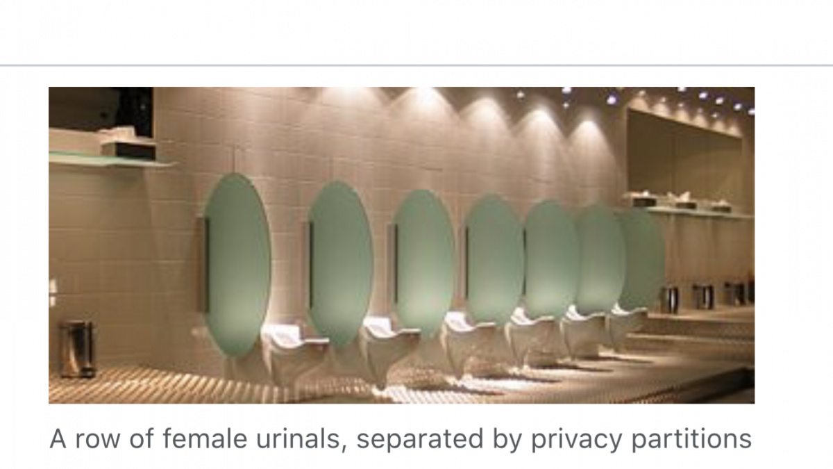Any preference on urinals?-79f11bf8-5566-4e4e-9329-13ad3098a0c7.jpg