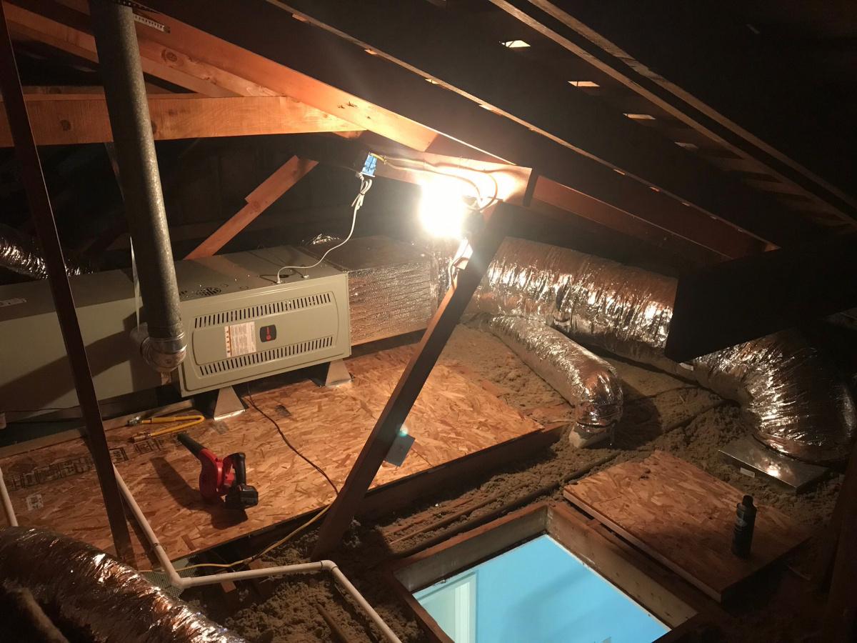 This weeks HVAC install-806a959b-37f8-404f-af9e-4a0face32ea1.jpg