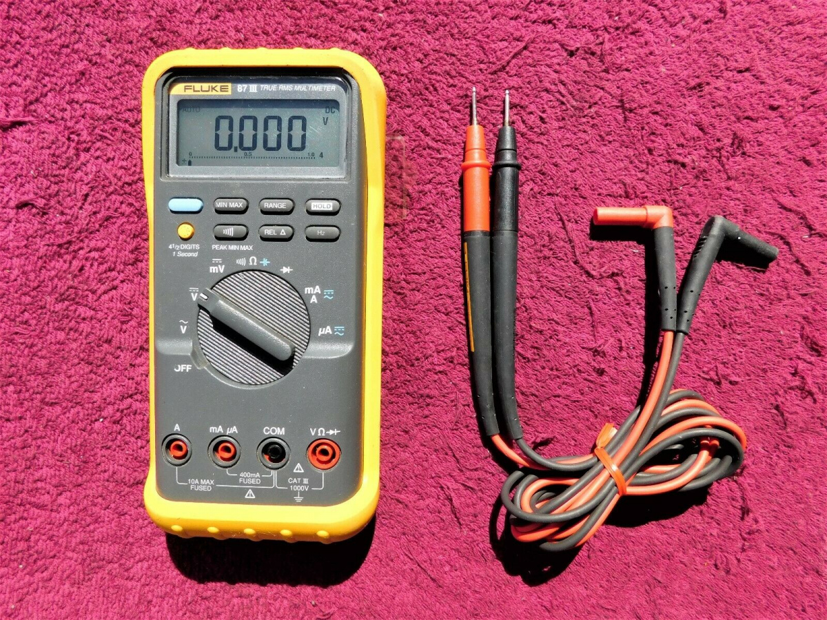 Multimeters-87iii.jpg