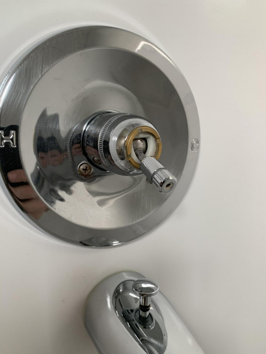 Look for a shower dial replacement handle-94b745f3-2ca2-4ab1-930e-c479528a712a_1603398677292.jpg
