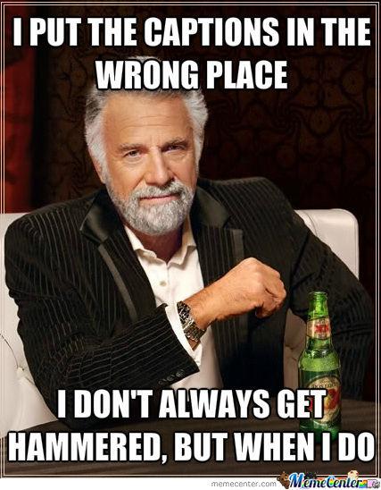 Funny memes-95740270-f622-4442-9f4e-6d1f38364180.jpeg