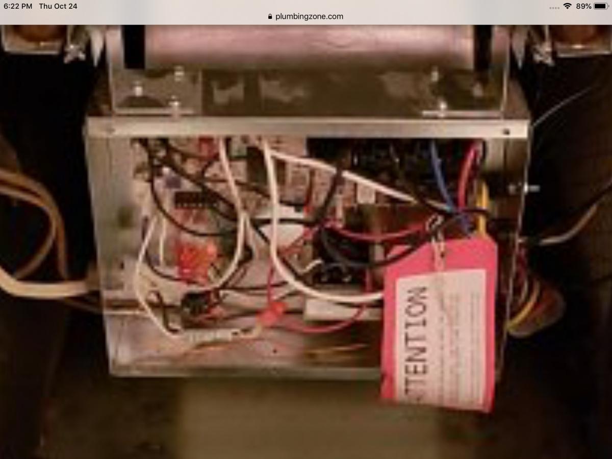 Heat pump/ circuit bord-96294199-512b-4d2d-b80e-14cebb91c65d.jpg
