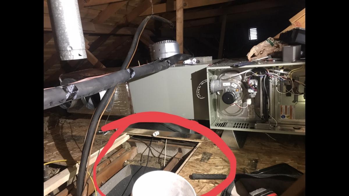 This weeks HVAC install-9a190b40-7592-4d63-be8a-42d4be170b95.jpg