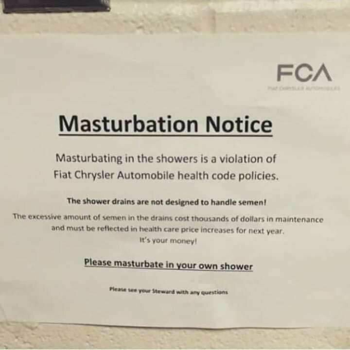 Fiat Chrysler notice...-a5d450ca-c18f-48b6-a282-481128984af8.jpeg