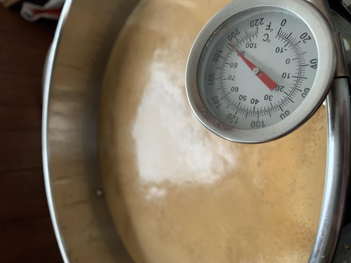Brew day-a9135351-5085-43b6-a0bf-f663303c2142.jpg