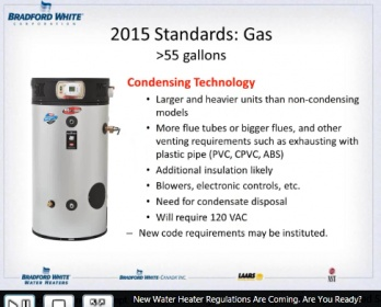 55 gallon water heater. Changes In Water Heater Efficiency, Sizes-above_55_gallon_gas-_no_natural_vent_need_power_vent.jpg 55 Gallon G