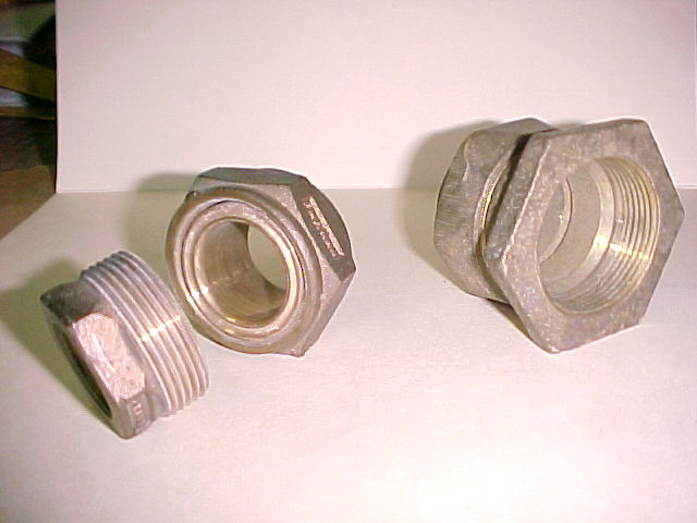 Lead-Loc fittings for lead water pipe-athode-unions.jpg
