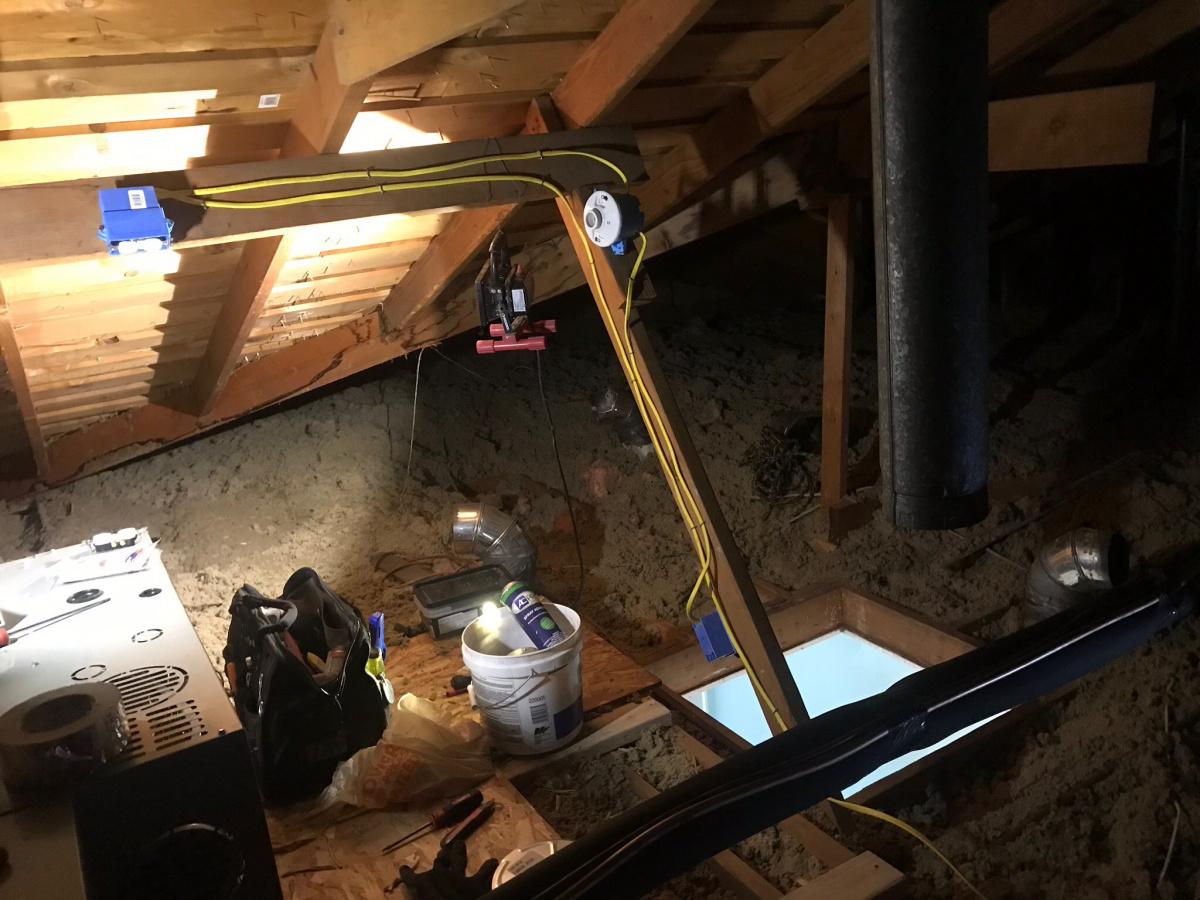 This weeks HVAC install-b523a0c8-893c-4423-8d2d-5c7019b3d0f0.jpg