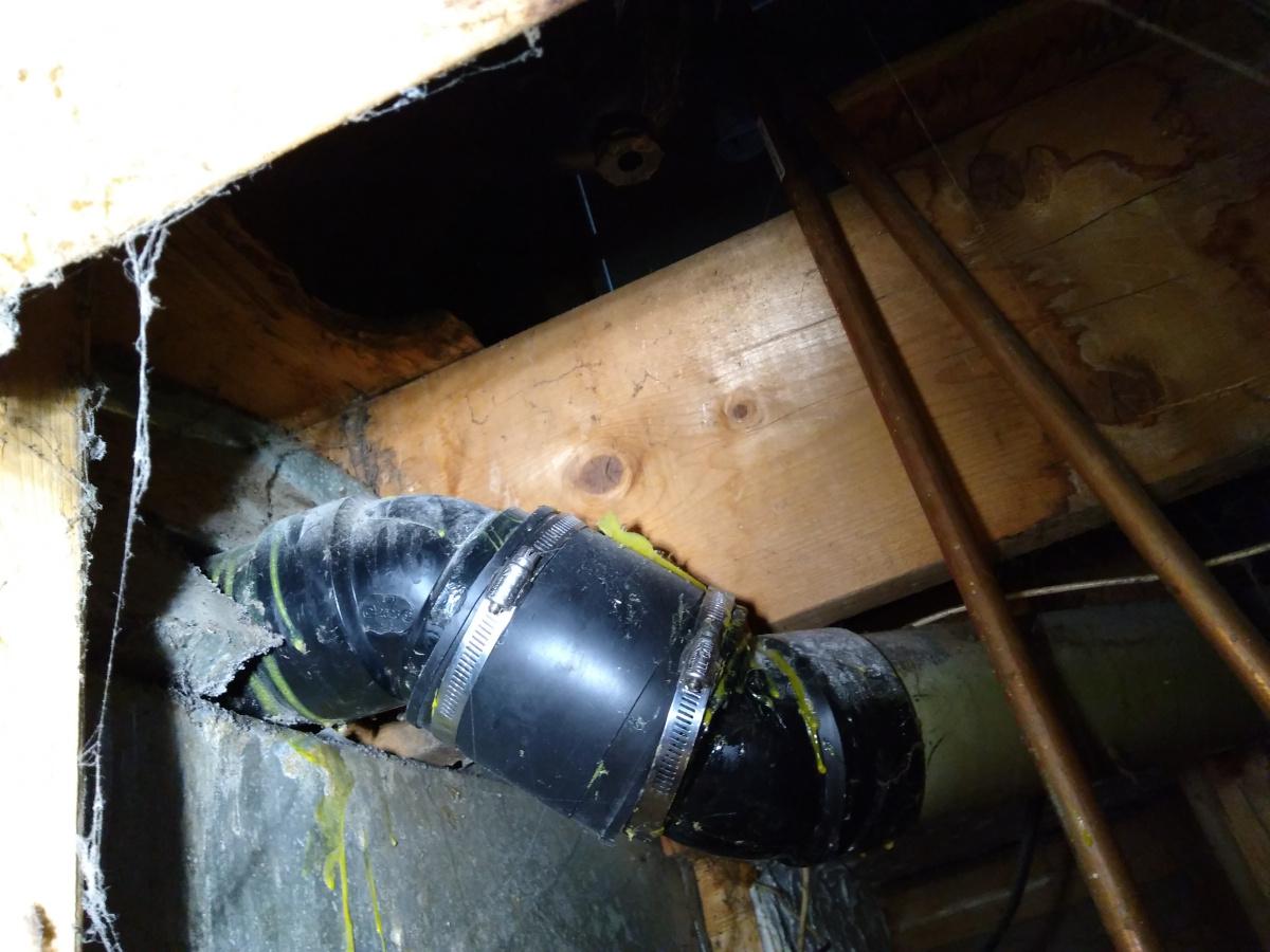 The Adventures of the Soap Opera-basement-ceiling-mech-room-7-.jpg