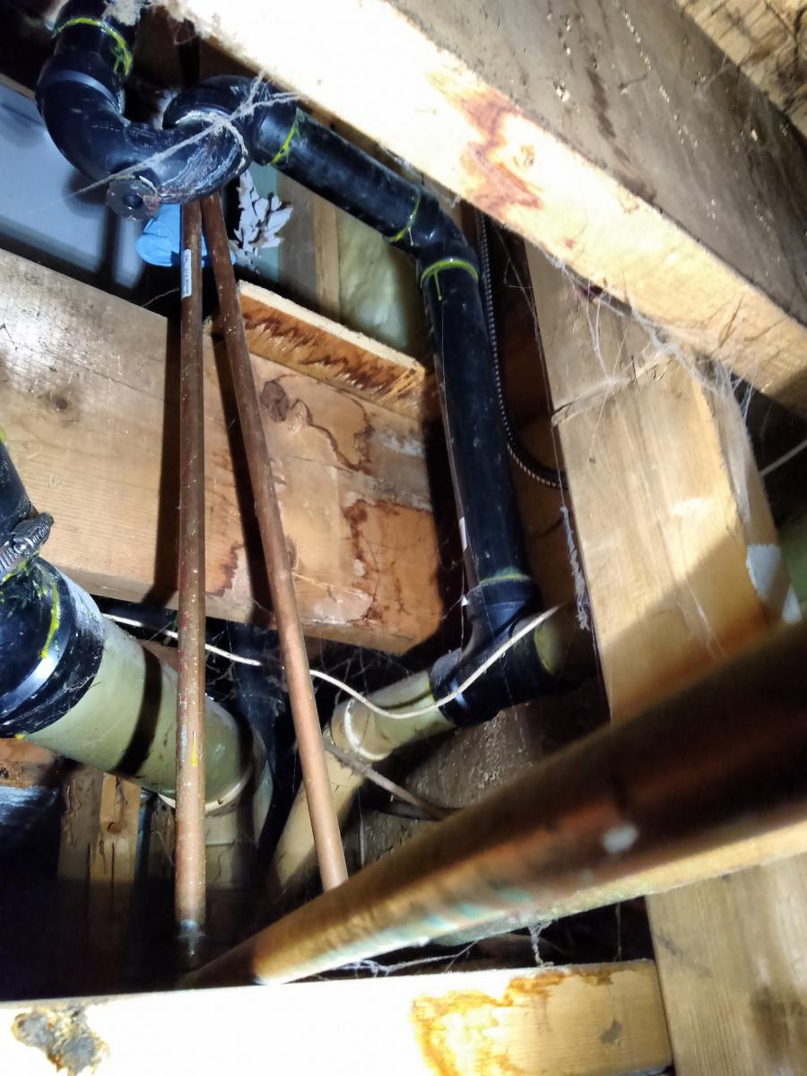 The Adventures of the Soap Opera-basement-ceiling-mech-room-9-.jpg