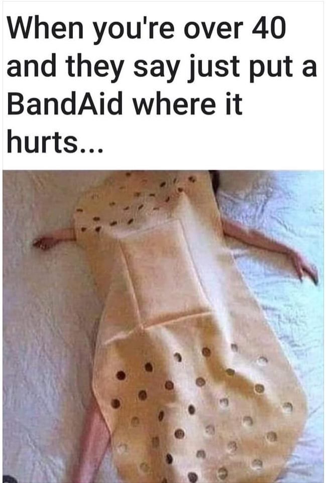 Funny memes-be5bb13f-78b4-40e7-a794-4926176403ff.jpeg
